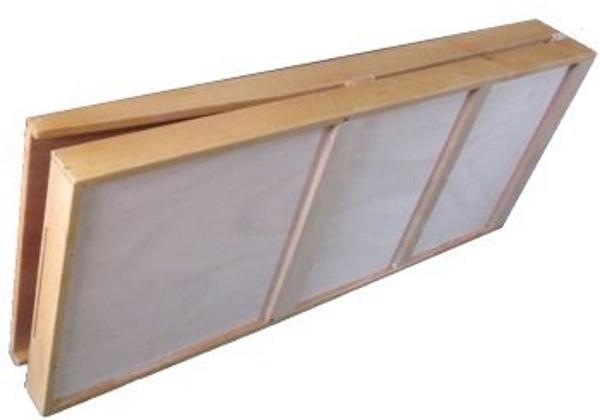 hs-40-folding-sjoelbak