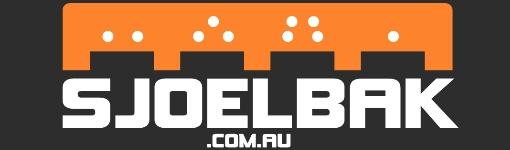 Sjoelbak Australia
